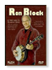 Ron block DVD