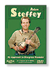 Adam Steffey DVD
