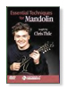 Chris Thile DVD